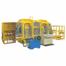 wet-press-paving-machine-tumb